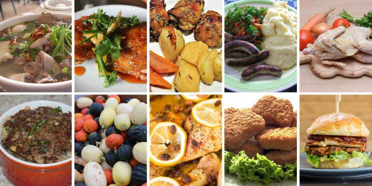 low-calorie-dinners-for-family