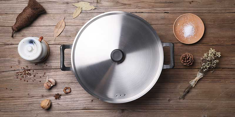Best-Stainless-Steel-Cookware-Brands