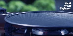 best-heat-diffuser-for-glass-cooktop