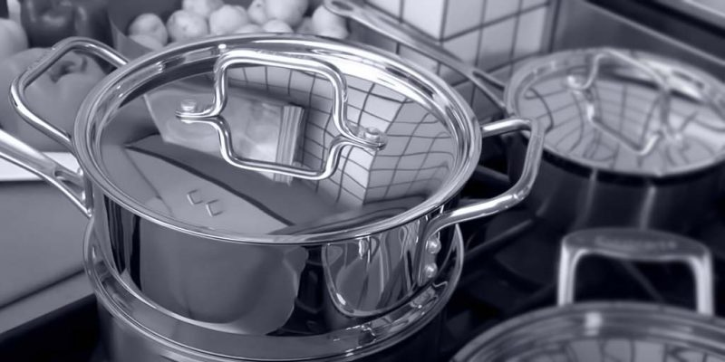 Best-Dishwasher-Safe-Cookware