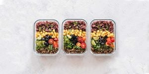 best-plastic-food-storage-containers