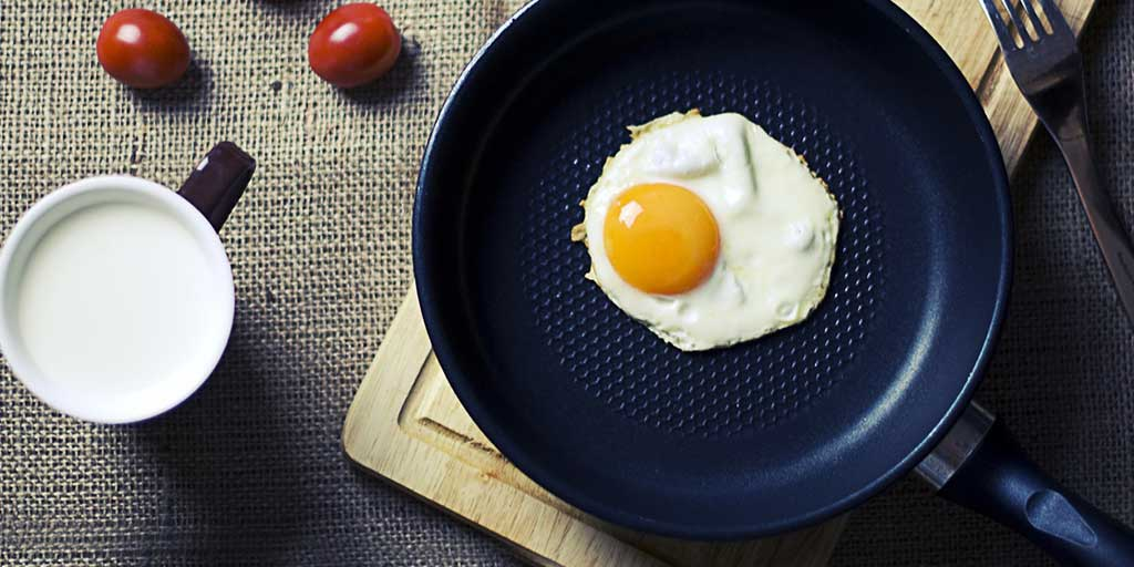 non-stick-cookware-that-is-safe