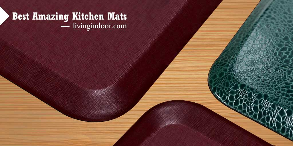 Best-Kitchen-Mats-for-Hardwood-Floors