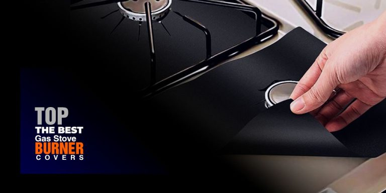 Best-Gas-Stove-Burner-Covers