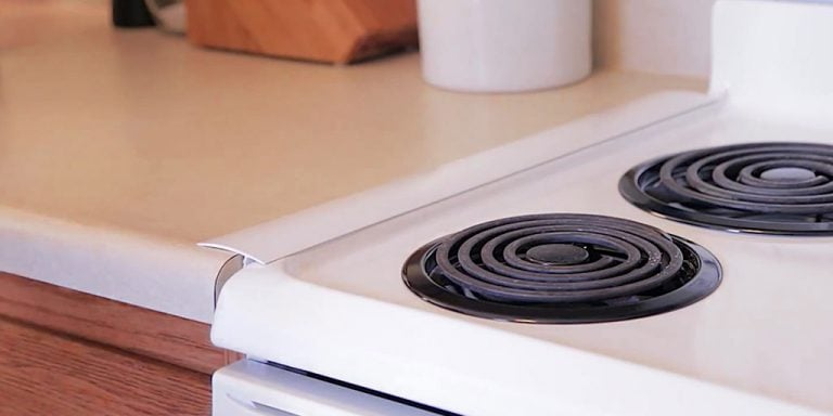 best-stove-counter-gap-covers
