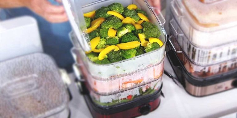 How-to-Use-a-Food-Steamer