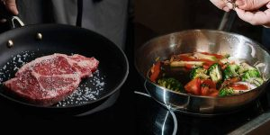Stainless-Steel-Cookware-vs-Nonstick