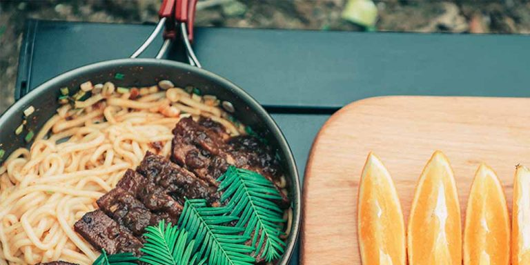 What-is-Hard-Anodized-Cookware