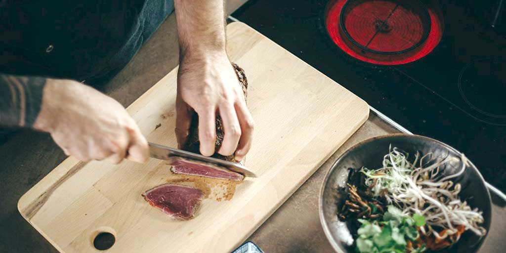 best-cutting-board-for-meat