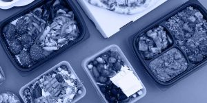 Is-It-Safe-To-Store-Food-In-Plastic