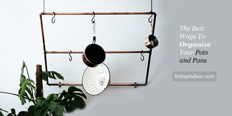How-to-Organize-Pots-and-Pans