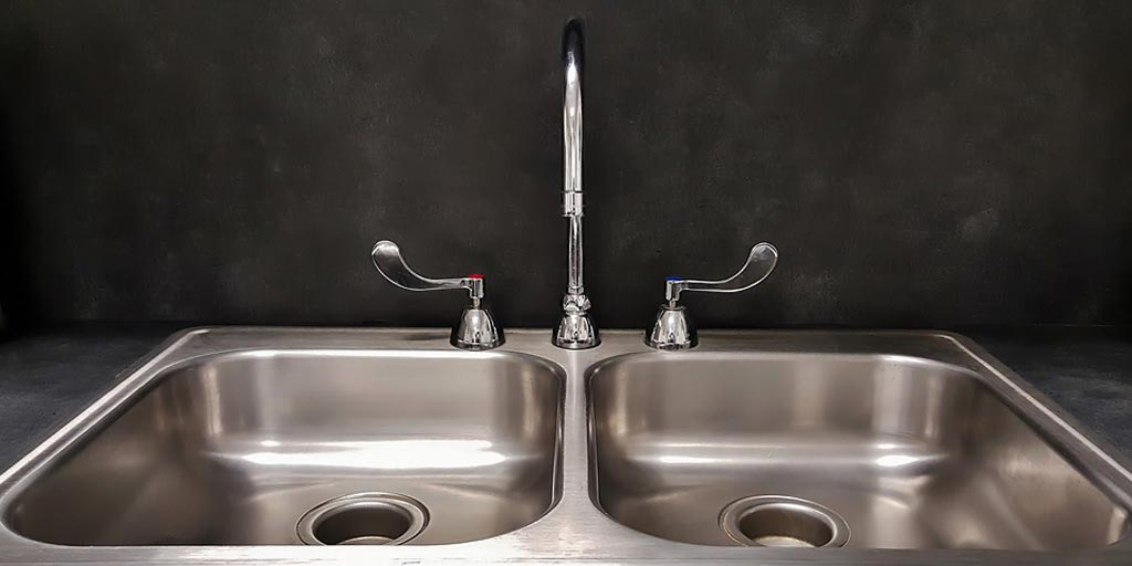 One-or-Two-Handle-Faucets